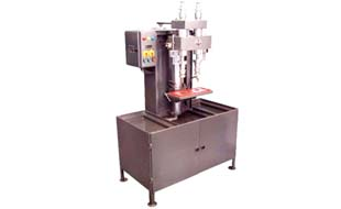 Tapping Machine Suppliers